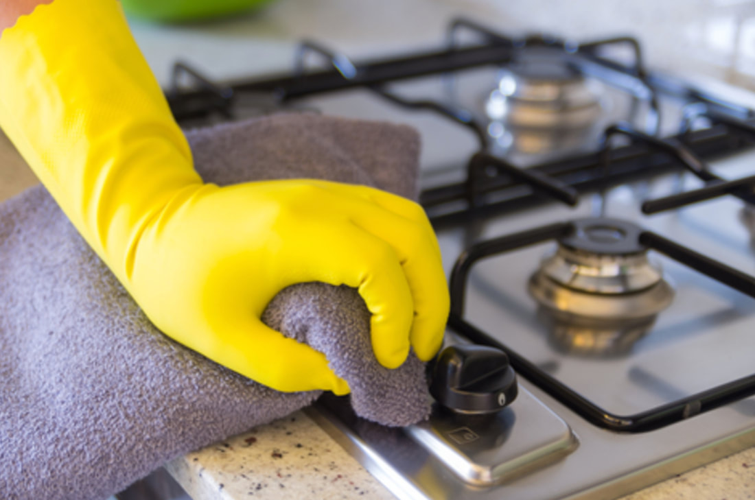 affordable cleaning companies in niagara falls on