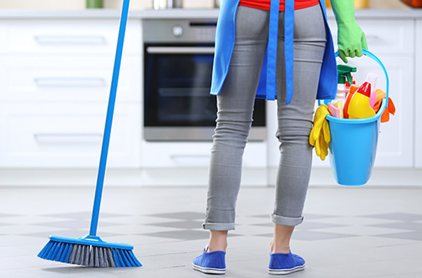 beamsville home cleaning companies