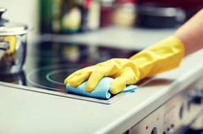 niagara region home cleaning service