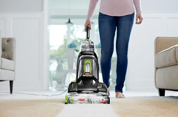 carpet cleaning companies grimsby on