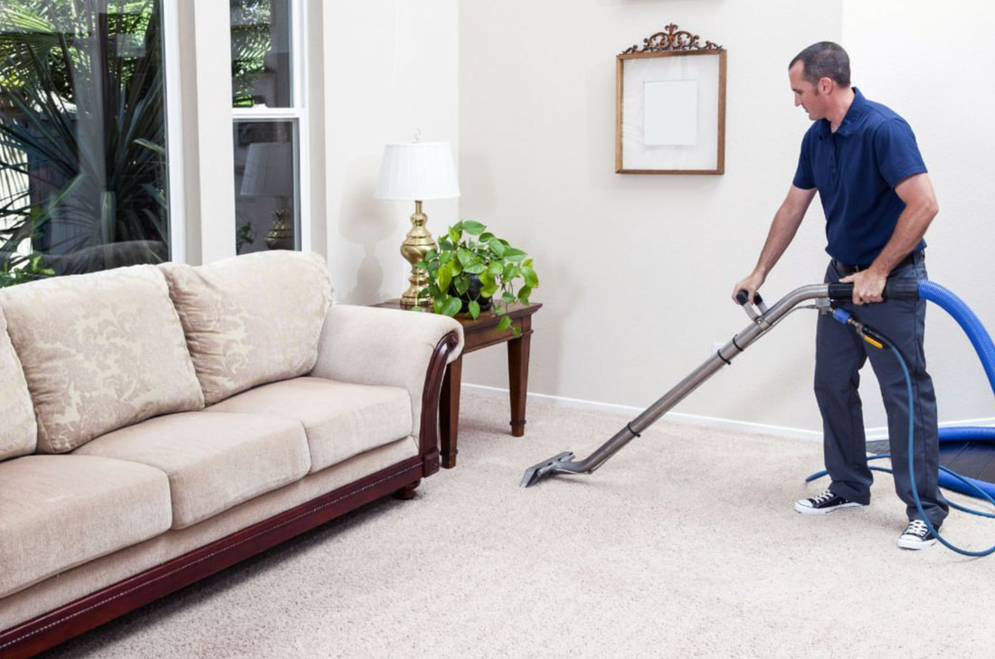niagara on the lake carpet cleaning services near me
